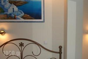 Pansion Koroni_holidays_in_Hotel_Thessaly_Magnesia_Koropi