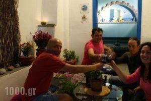 Studios Panos_lowest prices_in_Hotel_Cyclades Islands_Naxos_Naxos chora