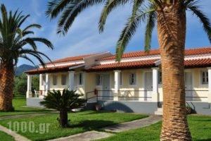 Liberty's Studios_accommodation_in_Hotel_Ionian Islands_Corfu_Corfu Rest Areas