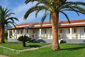 Liberty's Studios_best prices_in_Hotel_Ionian Islands_Corfu_Corfu Rest Areas