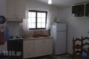 Bio House_holidays_in_Hotel_Thessaly_Magnesia_Pilio Area