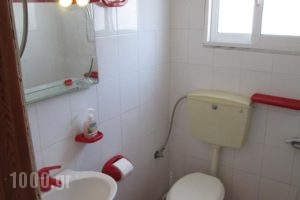 Bio House_best deals_Hotel_Thessaly_Magnesia_Pilio Area