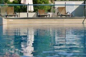 Vergina Star Hotel_accommodation_in_Hotel_Ionian Islands_Lefkada_Lefkada's t Areas