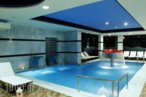 Manolis Family_best prices_in_Hotel_Crete_Chania_Georgioupoli