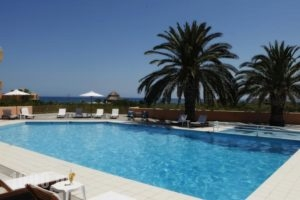 Manolis Family_lowest prices_in_Hotel_Crete_Chania_Georgioupoli
