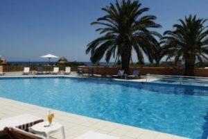 Manolis Family_accommodation_in_Hotel_Crete_Chania_Georgioupoli