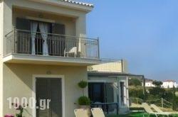 Villa Divaria in Zakinthos Rest Areas, Zakinthos, Ionian Islands