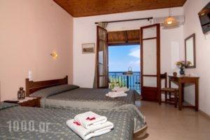 Villa Levante_best deals_Villa_Ionian Islands_Zakinthos_Zakinthos Rest Areas