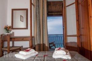 Villa Levante_lowest prices_in_Villa_Ionian Islands_Zakinthos_Zakinthos Rest Areas
