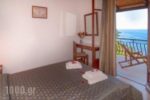 Villa Levante_best prices_in_Villa_Ionian Islands_Zakinthos_Zakinthos Rest Areas
