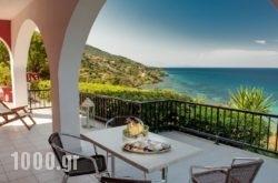 Villa Levante in Zakinthos Rest Areas, Zakinthos, Ionian Islands