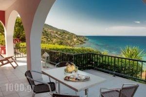 Villa Levante_accommodation_in_Villa_Ionian Islands_Zakinthos_Zakinthos Rest Areas