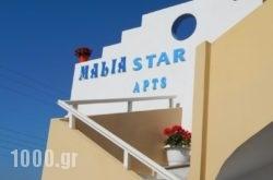 Malia Star Apartments in Malia, Heraklion, Crete