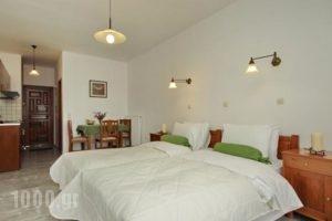 Vardia Hotel_holidays_in_Hotel_Thessaly_Magnesia_Pilio Area