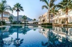 The Lesante Luxury Hotel & Spa in Zakinthos Rest Areas, Zakinthos, Ionian Islands