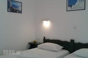 Chrisanthi Studios_best prices_in_Hotel_Cyclades Islands_Naxos_Agios Prokopios
