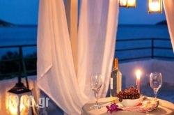 Tomato Hotel, Philian Hotels and Resorts in Skiathos Chora, Skiathos, Sporades Islands