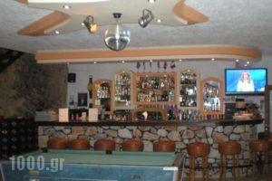 Anny Sea & Sun Apartments_lowest prices_in_Apartment_Crete_Lasithi_Aghios Nikolaos