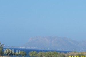 Nikolas Apartments_holidays_in_Apartment_Crete_Chania_Stalos