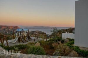 Lenikos Resort_best prices_in_Hotel_Crete_Rethymnon_Plakias