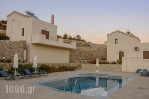 Lenikos Resort_travel_packages_in_Crete_Rethymnon_Plakias