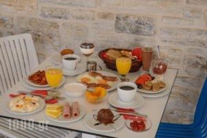 Lenikos Resort_lowest prices_in_Hotel_Crete_Rethymnon_Plakias