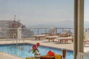 Lenikos Resort_holidays_in_Hotel_Crete_Rethymnon_Plakias