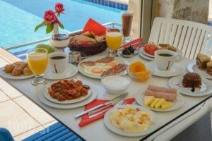 Lenikos Resort_best deals_Hotel_Crete_Rethymnon_Plakias