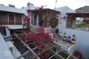 Villa Mata_best prices_in_Villa_Cyclades Islands_Ios_Ios Chora
