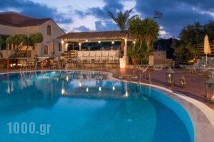 Diamond Village_best prices_in_Hotel_Crete_Heraklion_Chersonisos