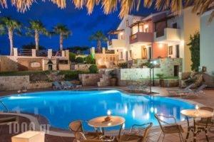 Diamond Village_travel_packages_in_Crete_Heraklion_Chersonisos