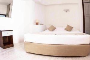 Panorama Studios & Suites_holidays_in_Hotel_Cyclades Islands_Sandorini_Sandorini Chora
