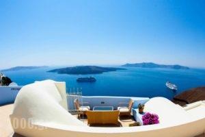 Panorama Studios & Suites_accommodation_in_Hotel_Cyclades Islands_Sandorini_Sandorini Chora