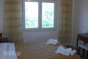 Karagiannis_best deals_Hotel_Macedonia_Kavala_Keramoti