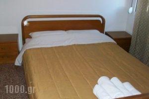 Karagiannis_lowest prices_in_Hotel_Macedonia_Kavala_Keramoti