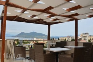 Lydia Apartments_best prices_in_Apartment_Central Greece_Evia_Edipsos