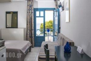 Villa Irida_best deals_Villa_Crete_Heraklion_Arkalochori