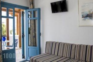 Villa Irida_best prices_in_Villa_Crete_Heraklion_Arkalochori