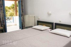 Villa Irida_lowest prices_in_Villa_Crete_Heraklion_Arkalochori