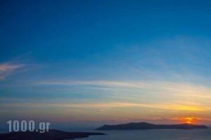 Panorama Studios & Suites_lowest prices_in_Hotel_Cyclades Islands_Sandorini_Sandorini Chora