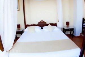 Panorama Studios & Suites_best prices_in_Hotel_Cyclades Islands_Sandorini_Sandorini Chora