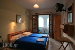 Studios Simos_accommodation_in_Hotel_Cyclades Islands_Naxos_Naxos chora