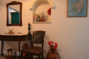 Studios Simos_travel_packages_in_Cyclades Islands_Naxos_Naxos chora