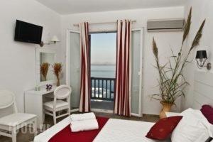 Hotel Gorgona_holidays_in_Hotel_Cyclades Islands_Mykonos_Mykonos ora