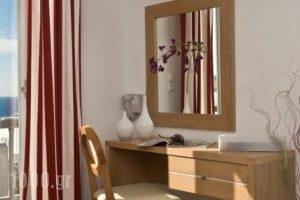 Hotel Gorgona_best prices_in_Hotel_Cyclades Islands_Mykonos_Mykonos ora