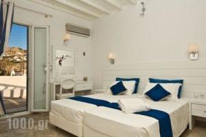 Hotel Gorgona_travel_packages_in_Cyclades Islands_Mykonos_Mykonos ora