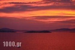 Hotel Gorgona in Mykonos Chora, Mykonos, Cyclades Islands