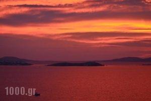 Hotel Gorgona_accommodation_in_Hotel_Cyclades Islands_Mykonos_Mykonos ora
