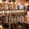 Diamond Village_best deals_Hotel_Crete_Heraklion_Chersonisos