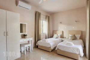 Paradise Village_travel_packages_in_Ionian Islands_Corfu_Corfu Rest Areas